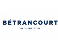 btrancourt-logo