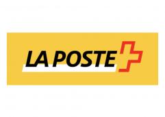postch