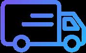 Simplify your logistics